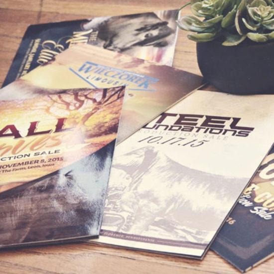 services-catalogs